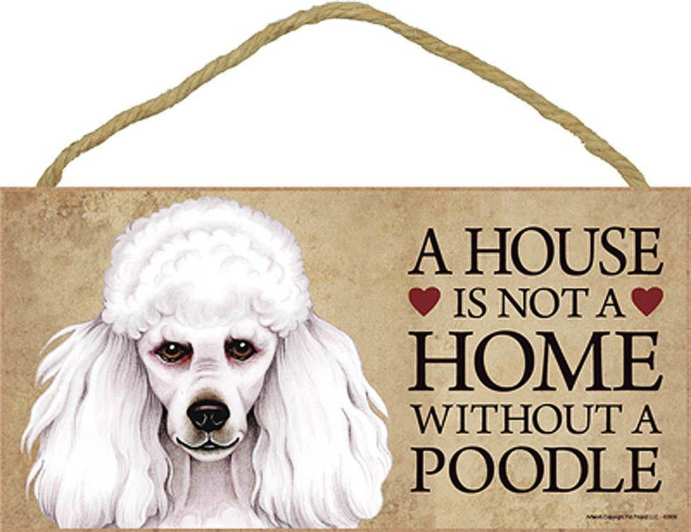 Bonus Coaster Vizsla Wood Dog Sign Wall Plaque 5 x 10