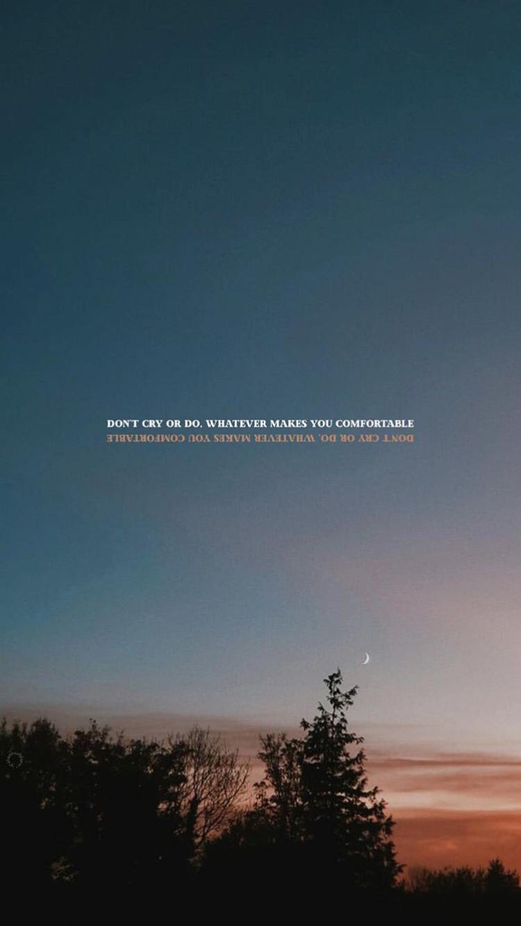 Pin Von Ellie Auf Shawn Mendes Spruche Fur Bildschirmhintergrunde Handy Hintergrund Tumblr Hintergrunde