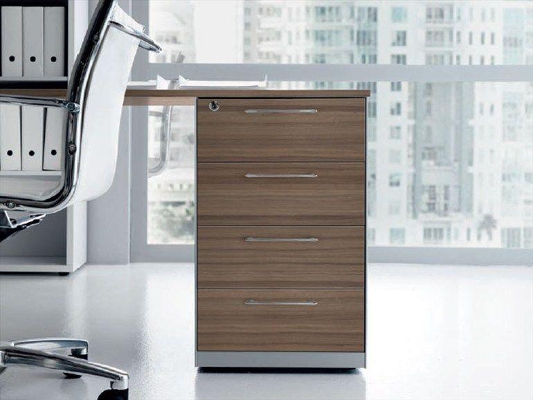 Cassettiera Ufficio In Metallo : Cassettiera ufficio in metallo lab system cassettiera ufficio