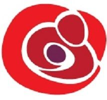 March for Life Unveils New Pro-Woman, Pro-Life Logo  by Jeanne Monahan | Washington, DC | LifeNews.com | 1/7/14 5:59 PM