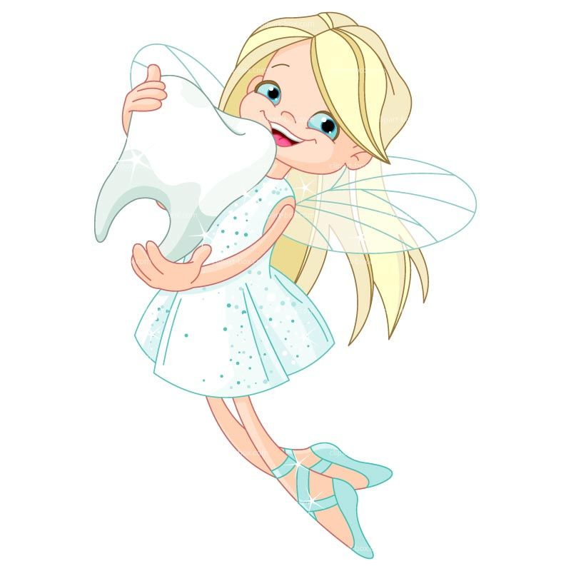 Tooth fairy photos free clipart young tooth fairy for Fairy letters to child