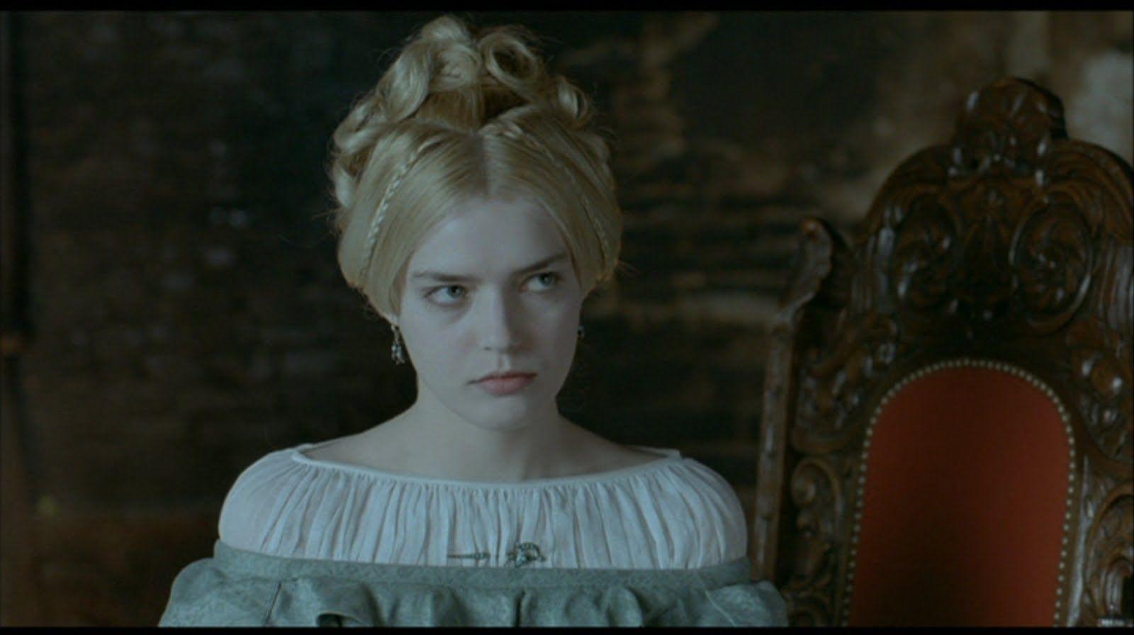 the last mistress quotune vieille ma238tressequot 2007 roxane