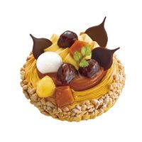 札幌スイーツ - 洋菓子きのとや - 公式サイト
