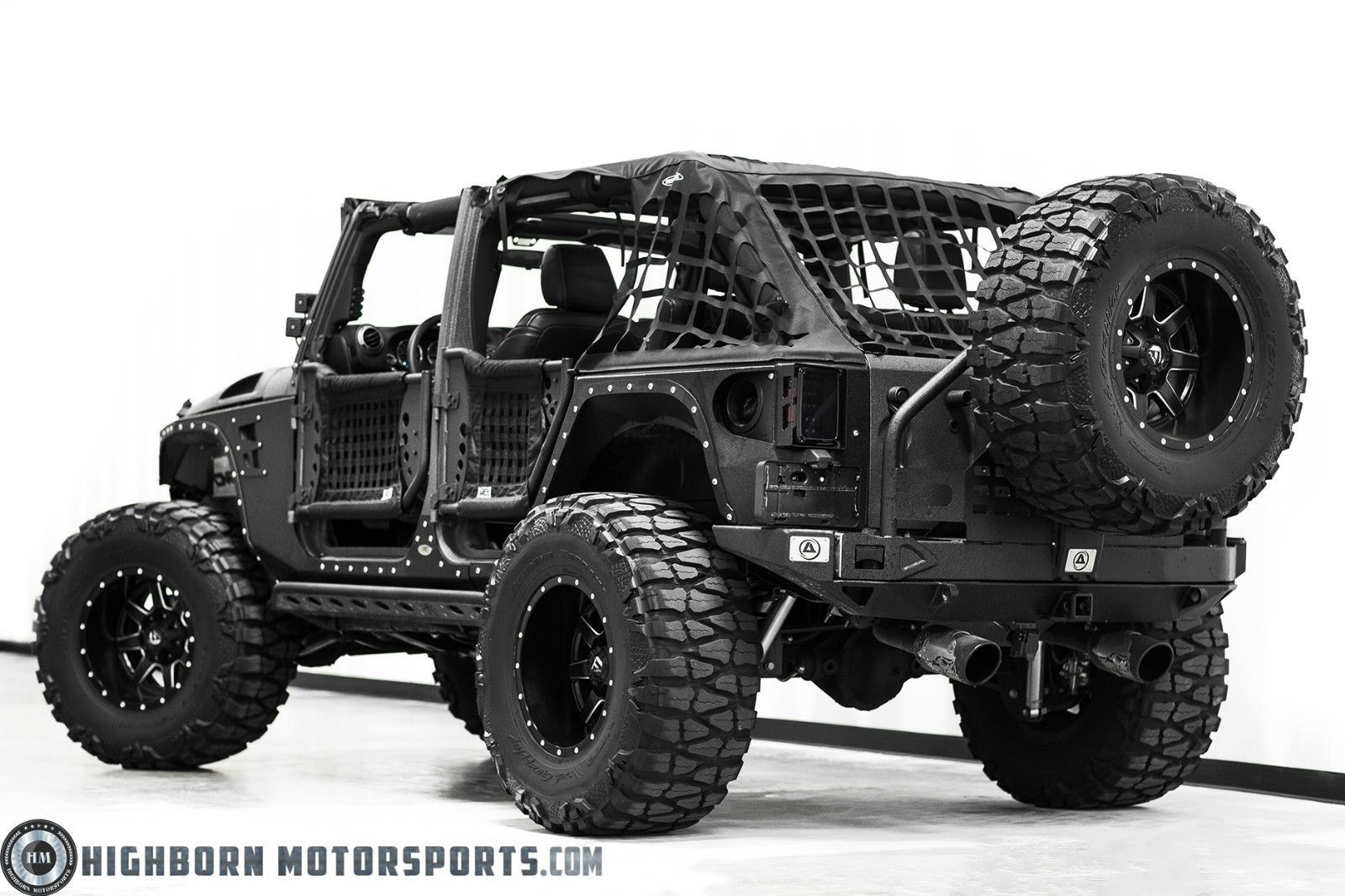 OffRoad Jeep, Jeep wrangler, Jeep suv