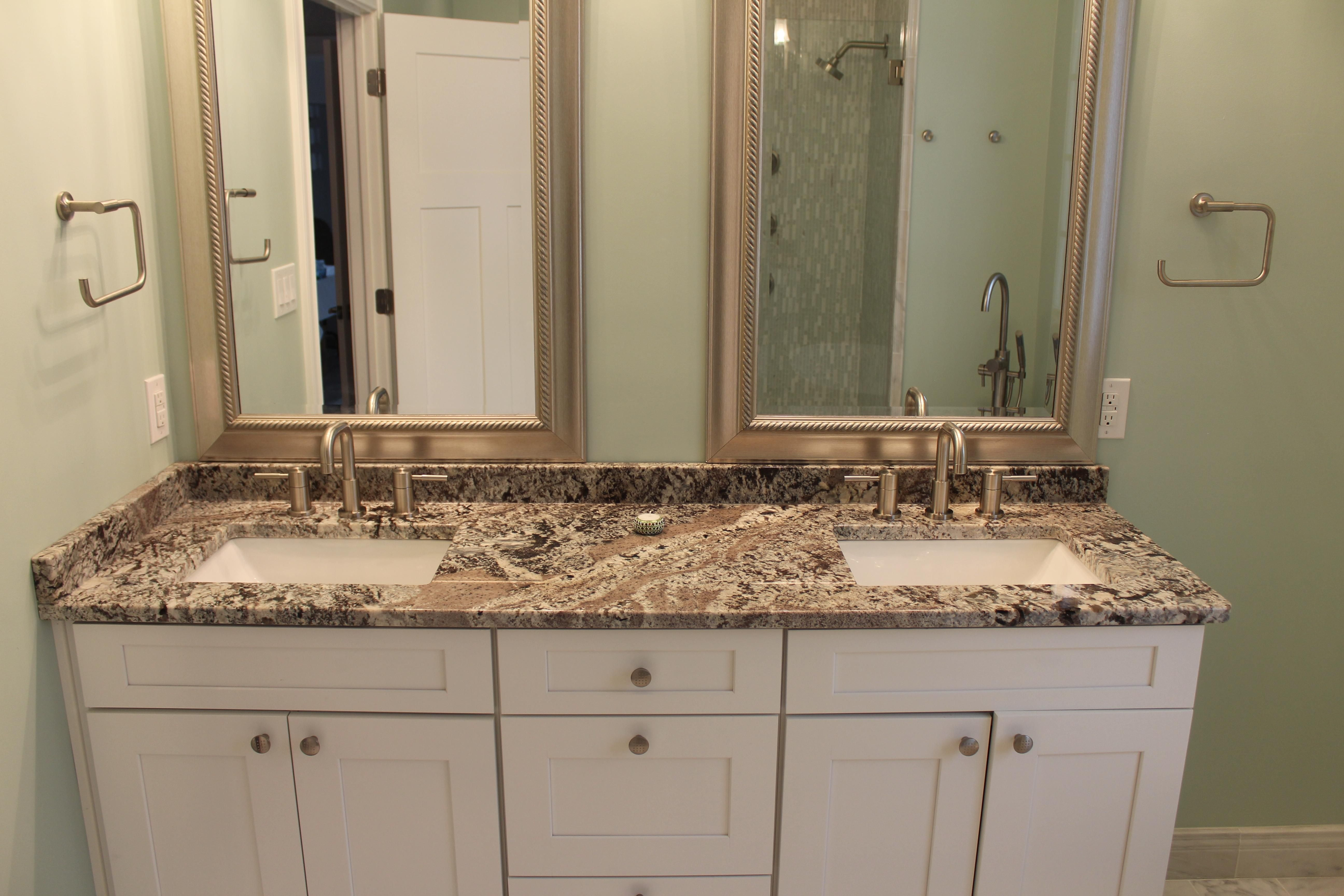 Olympia Stone Bathroom From Our Quarry To Your Home Lennon