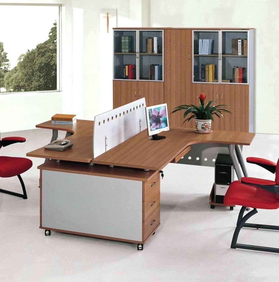 home office desk components. Home Office Desk Components 0