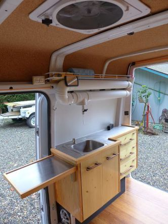70 simple motorhome interiors decor ideas interior pinterest
