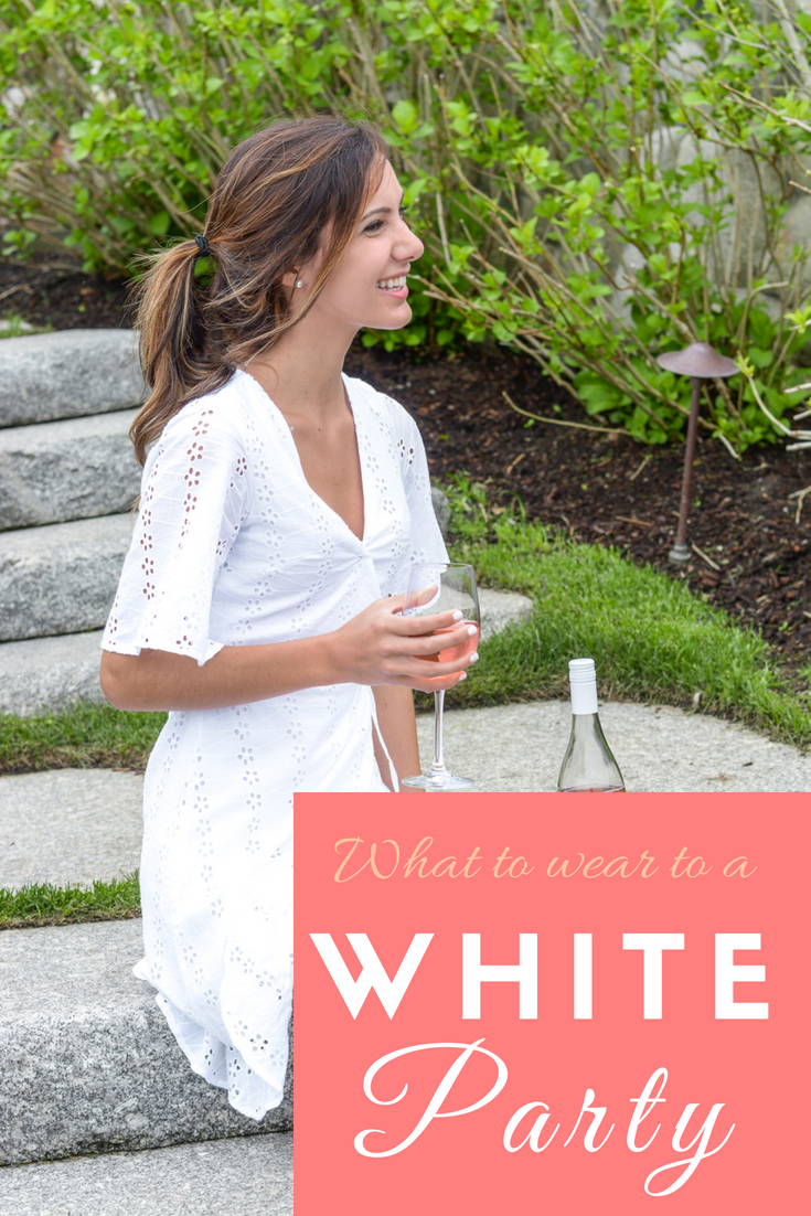 96dd63856ff Check out my favorite white party outfits for white parties