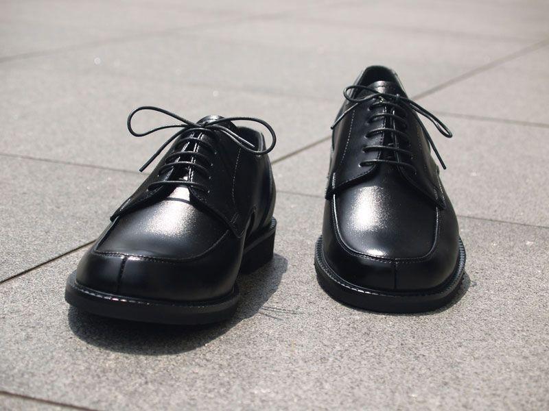 ラッシュ時に電車を遅延させた人 親族の末路 鉄道事故裁判に詳しい弁護士の佐藤健宗氏に聞く ドレスシューズ メンズ オックスフォードシューズ 男性の靴