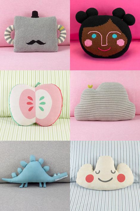 Pinterest Cojines Infantiles.Love These Cojines Pinterest Cojines Infantiles Cojines Y