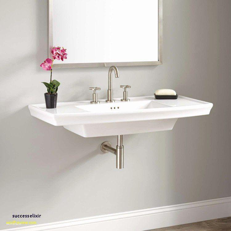 Bathroom Modern Interiors Awesome Grey Ensuite Ideas Beautiful White Bathroom Designs Fresh Grey Wastafel Furniture Kamar Mandi
