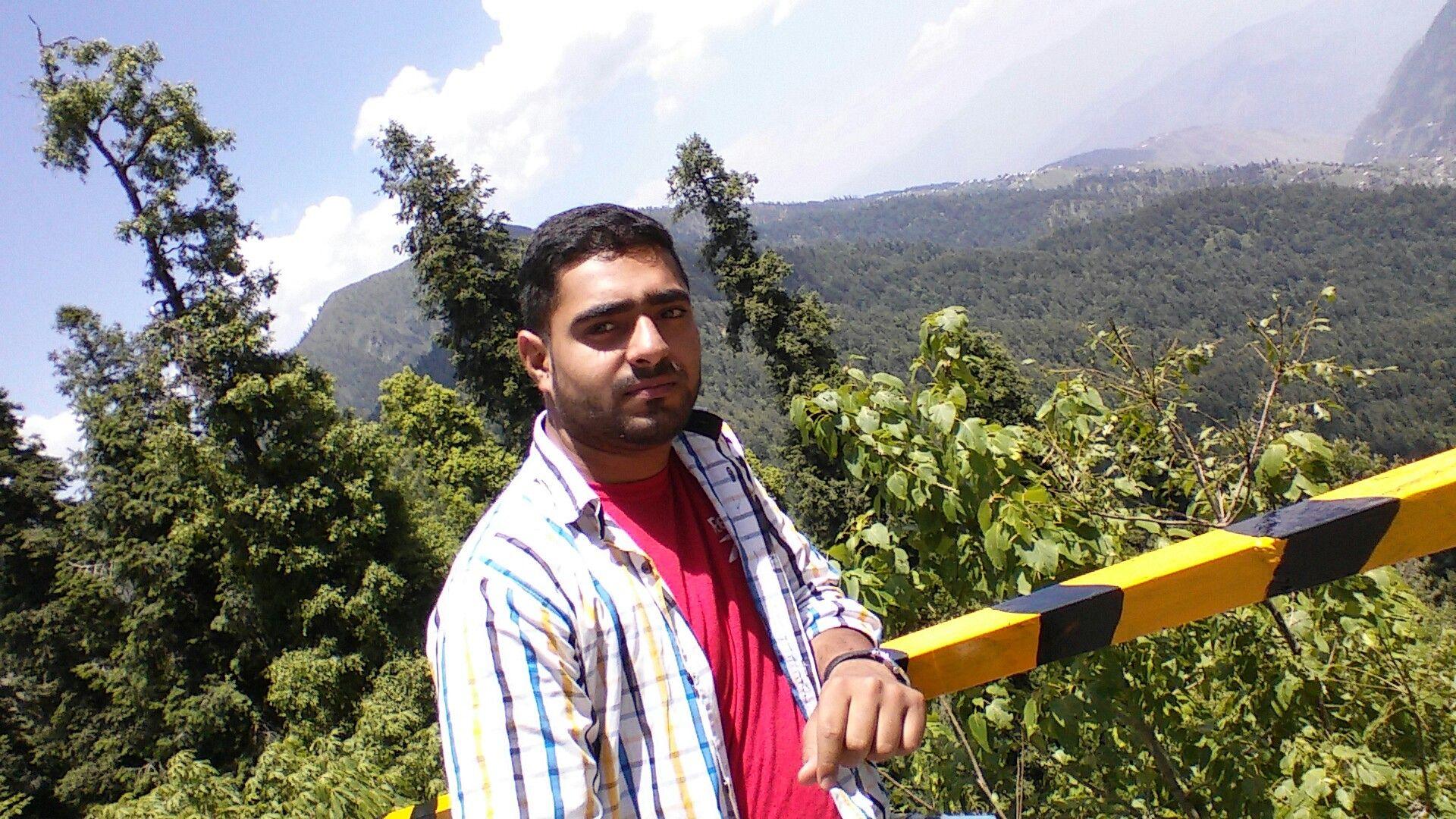 Kashmir point key holders pinterest