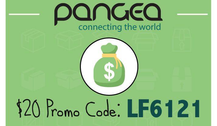 Pangea money transfer discount get a 20 promo code with the pangea money transfer discount get a 20 promo code with the pangea coupon lf6121 fandeluxe Gallery