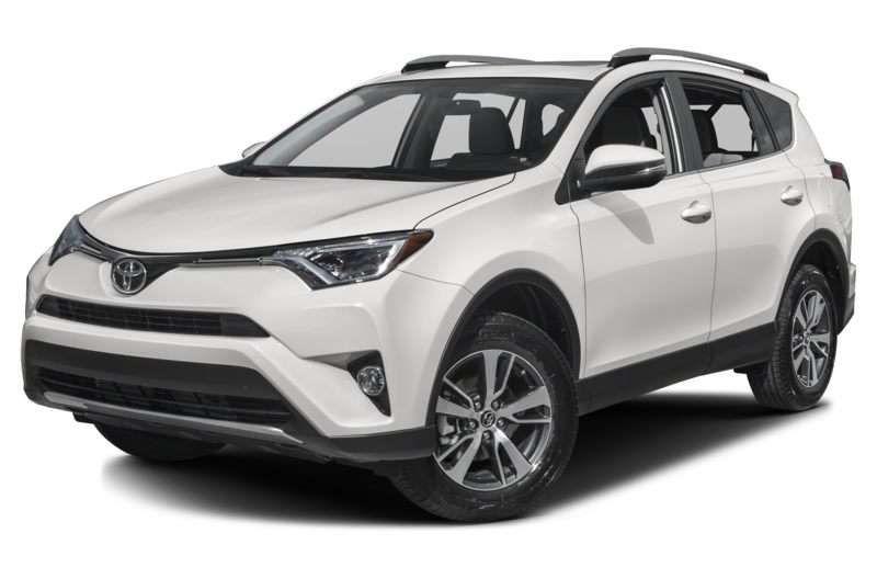 Top 10 Crossovers, Top Crossover SUVs | Autobytel com