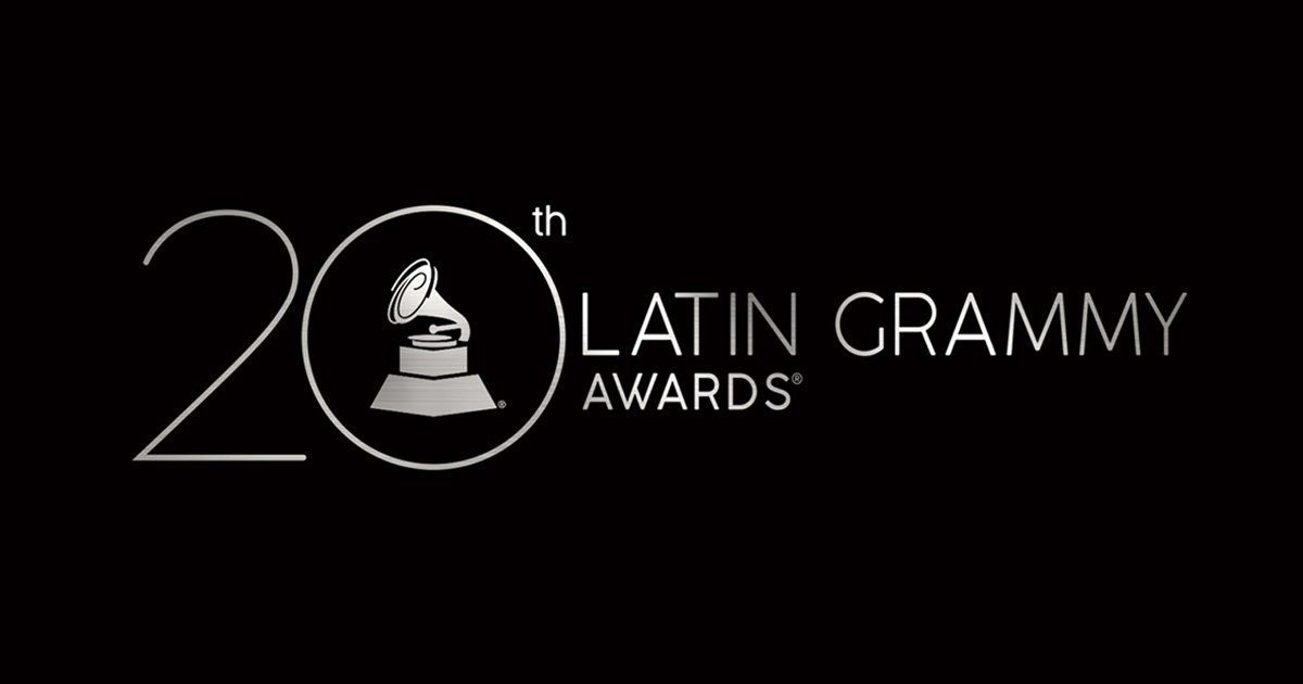 full sail grads are well represented among the nominees for the 20th latin grammy awards with 19 graduates credited on in 2020 latin grammy award latin grammys grammy pinterest