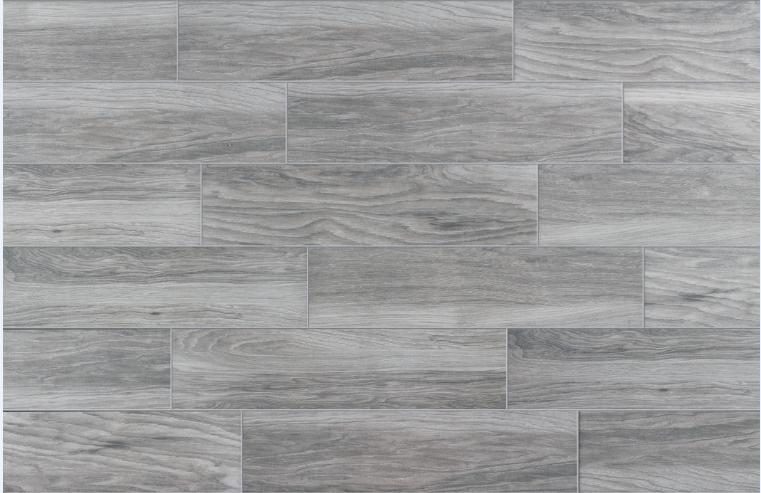 Florim 6 Quot X24 Quot Iwould Grey Tile Dream Kitchen Wood