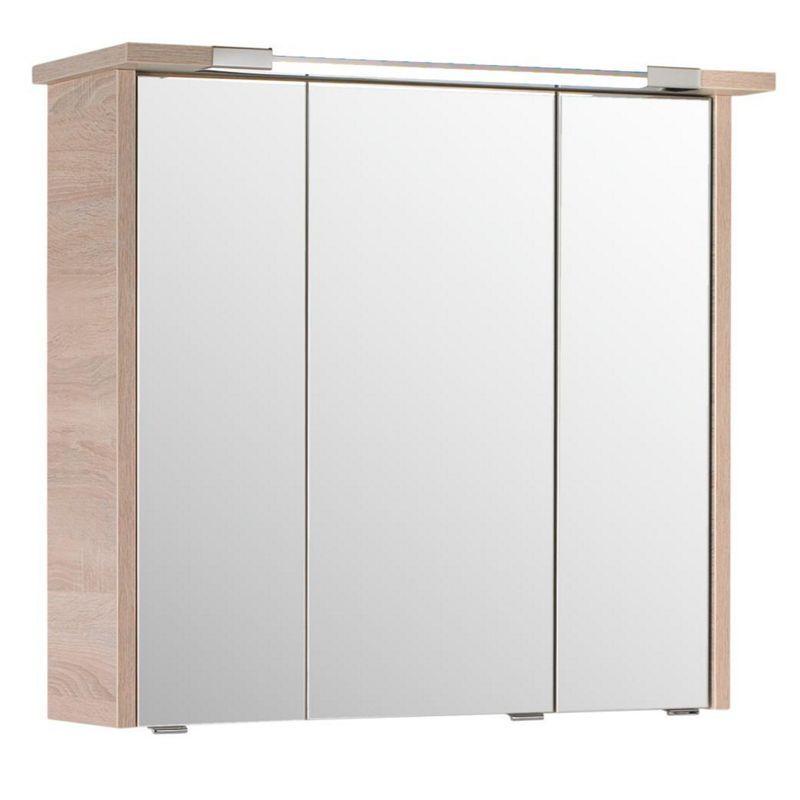 Store Spiegelschrank Spiegelschranke Furs Bad Und Schrank