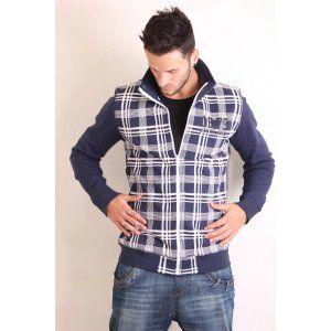 Bluza barbati JackJones - 119,90lei