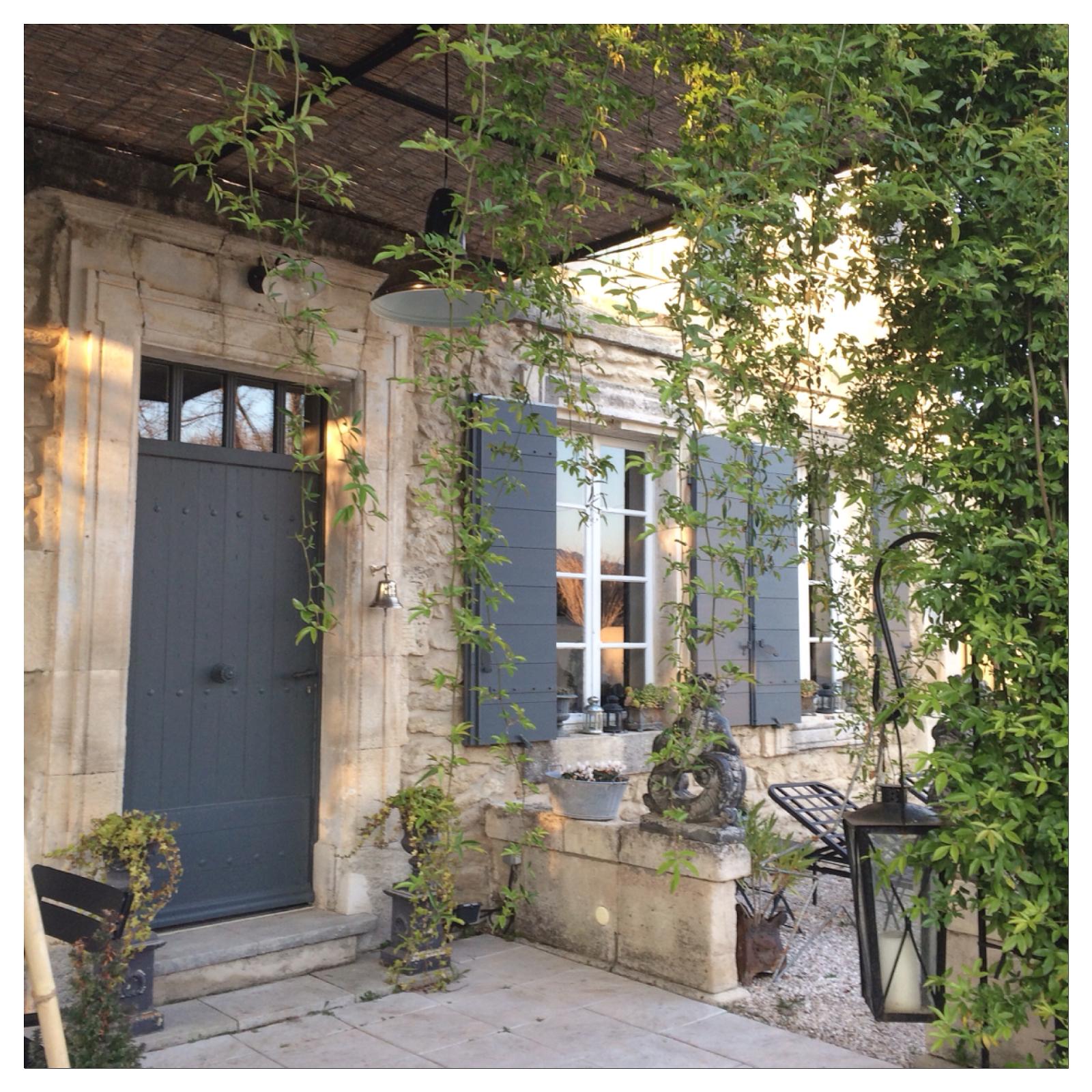 Couleur Façade Maison Ancienne img_2605 1 600 × 1 600 pixels | façade maison, couleur