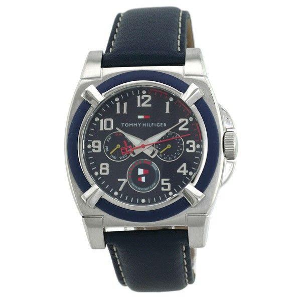 Reloj tommy hilfiger sport 1790635 - 149 d63606c4132