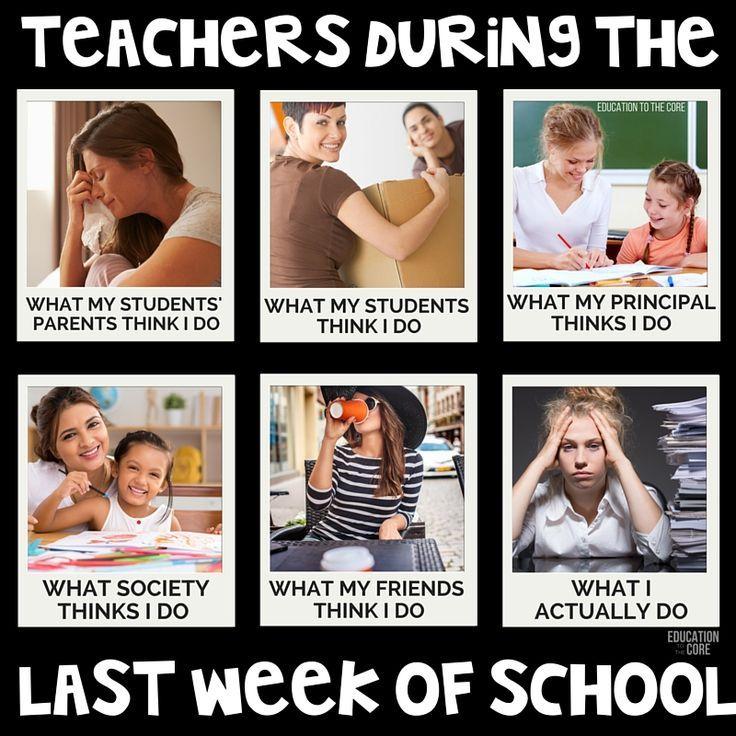 45 Photos That Won T Make Sense To Non Teachers Teacher Memes Funny Teacher Memes Teacher Quotes Funny