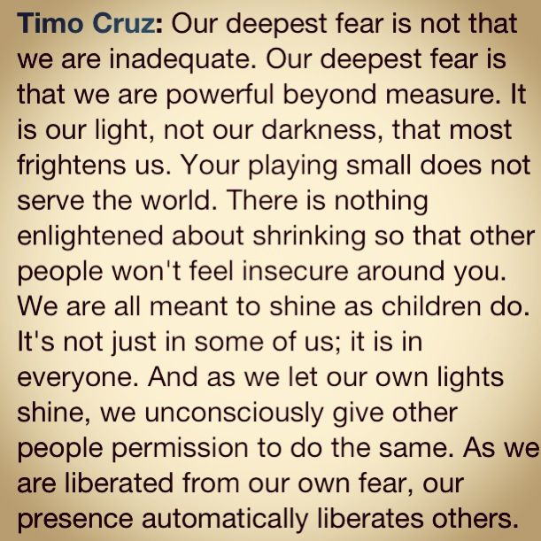 Coach Carter Quotes | Mr Cruz From The Movie Coach Carter Quotes Coach Carter Quotes