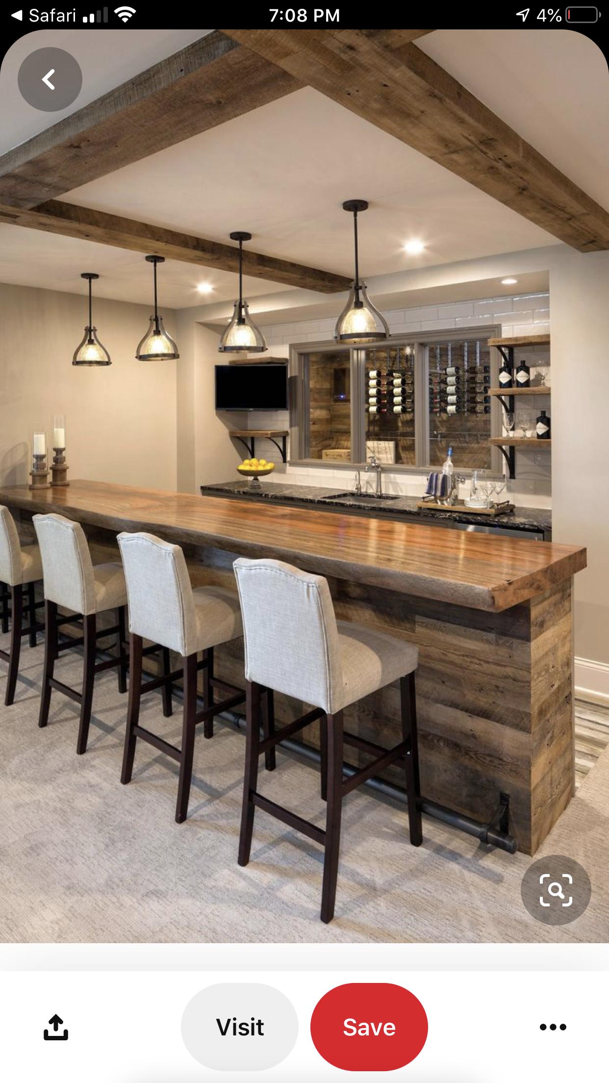 450 Basement Ideas In 2021 Finishing Basement Basement Remodeling Bars For Home