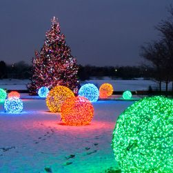 Commercial Outdoor Christmas Decorations.Pin On Christmas Ideas