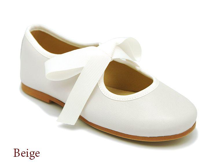e05efc987 Tienda online de calzado infantil Okaaspain. Zapato pepito en serraje con  hebilla. Calidad al
