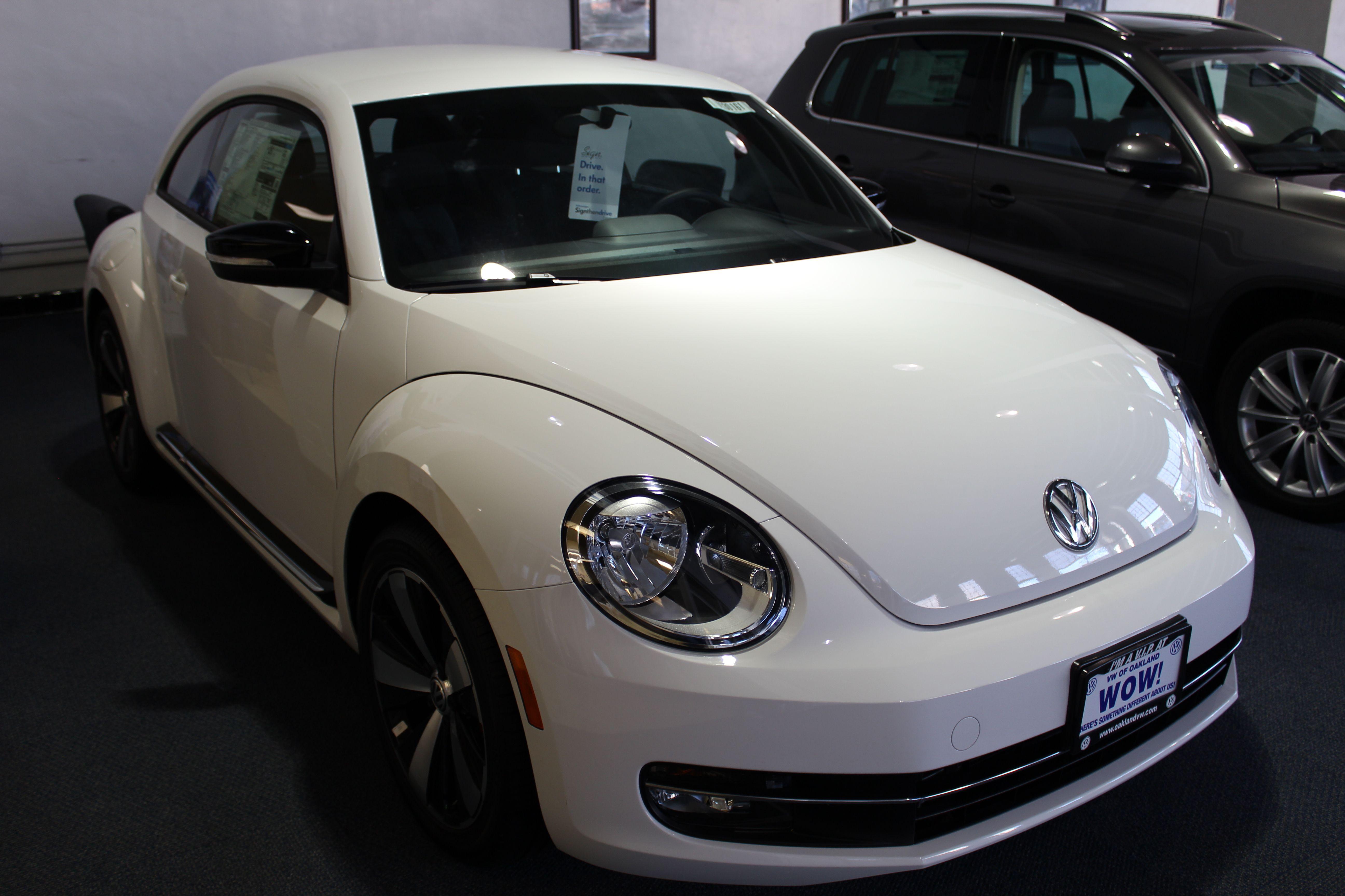 for on used price beetle burlington sale htm volkswagen certified