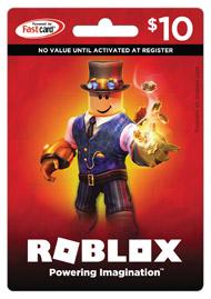 Roblox 10 Universal Gamestop Roblox Gifts Roblox Gift Card Generator