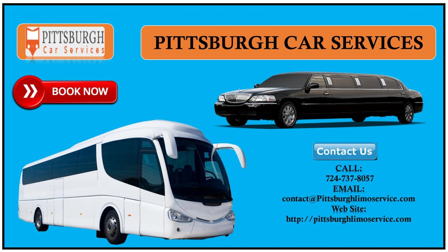 Best charter bus near me (With images) Chartered bus