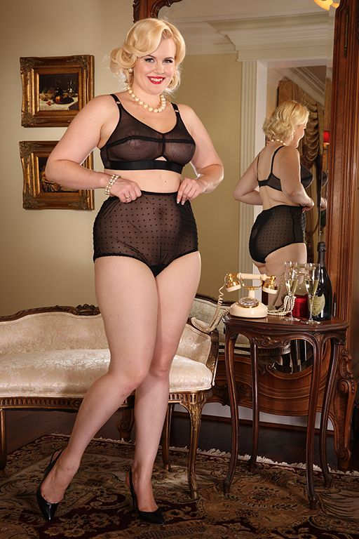 secrets in lace | mature woman | pinterest | curvy, lingerie and