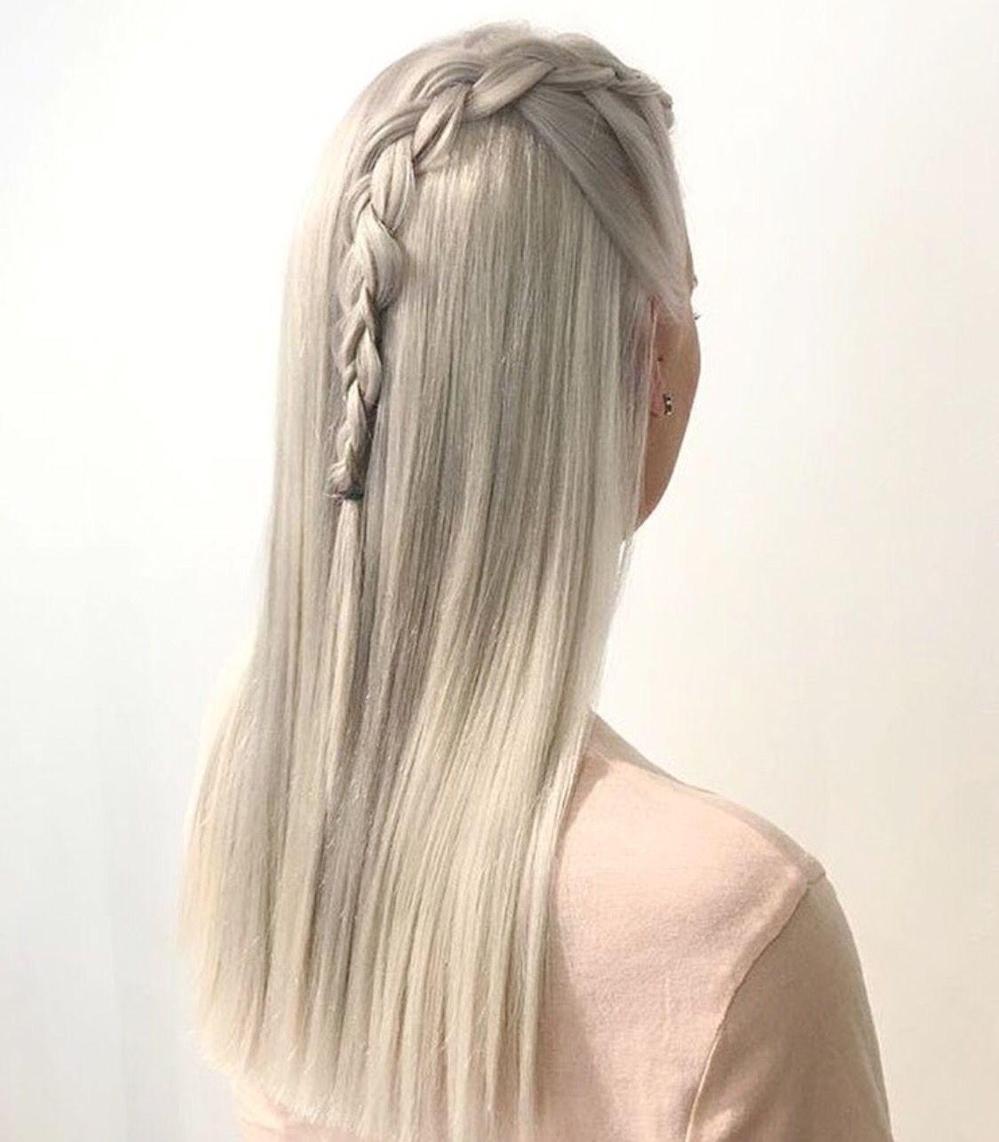 Hair by Harmoniq💇🏼 #harmoniq
