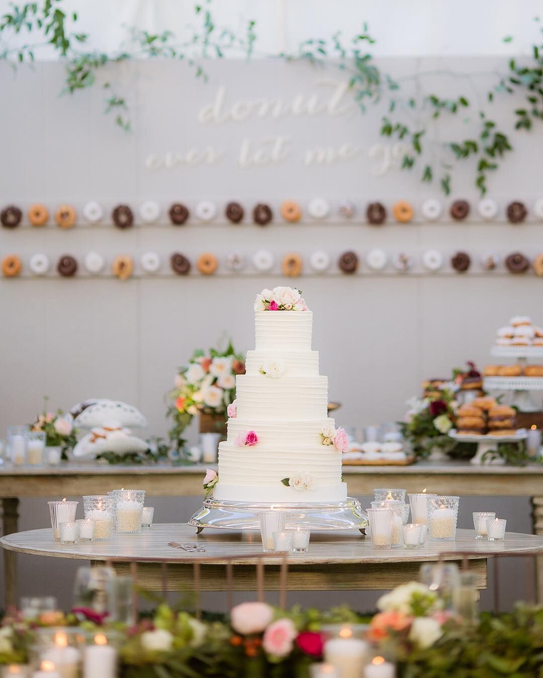 7,052 Likes, 55 Comments - Strictly Weddings (@strictlyweddings) on ...
