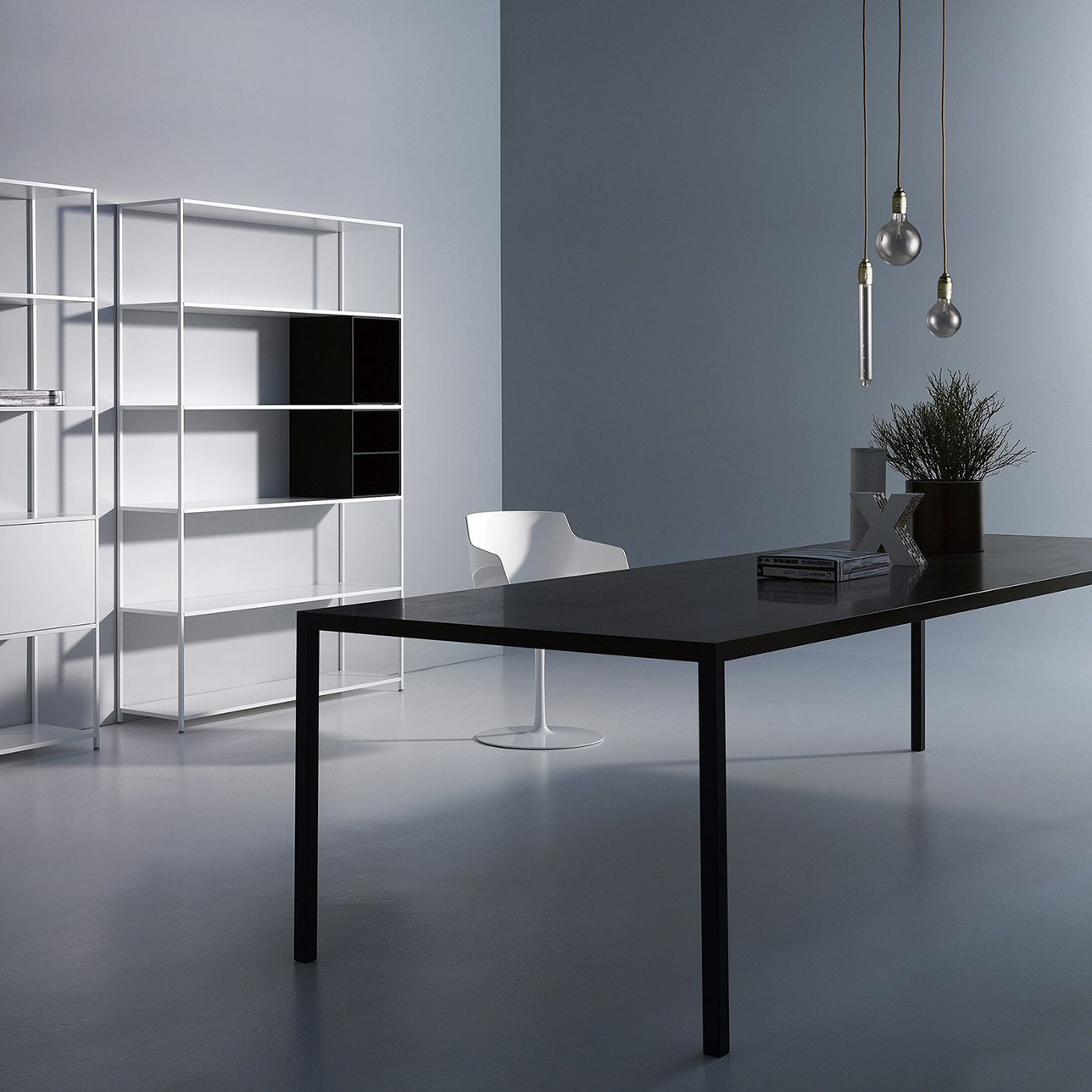 italian furniture brand. Aram Is The Exclusive UK Dealer For Iconic Italian Furniture Brand MDF Italia With Products From Some Of Most Renowned Contemporary Designers.