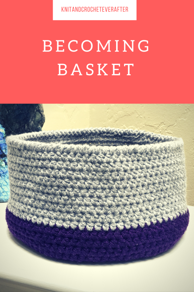 Knit And Crochet Ever After Knit And Crochet Designs And Tutorials