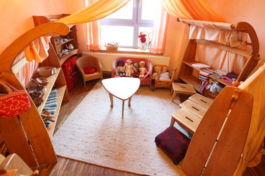 https://www.waldorfkindergarten-alfter-heidgen.de/unser-kindergarten/unsere-raeumlichkeiten/