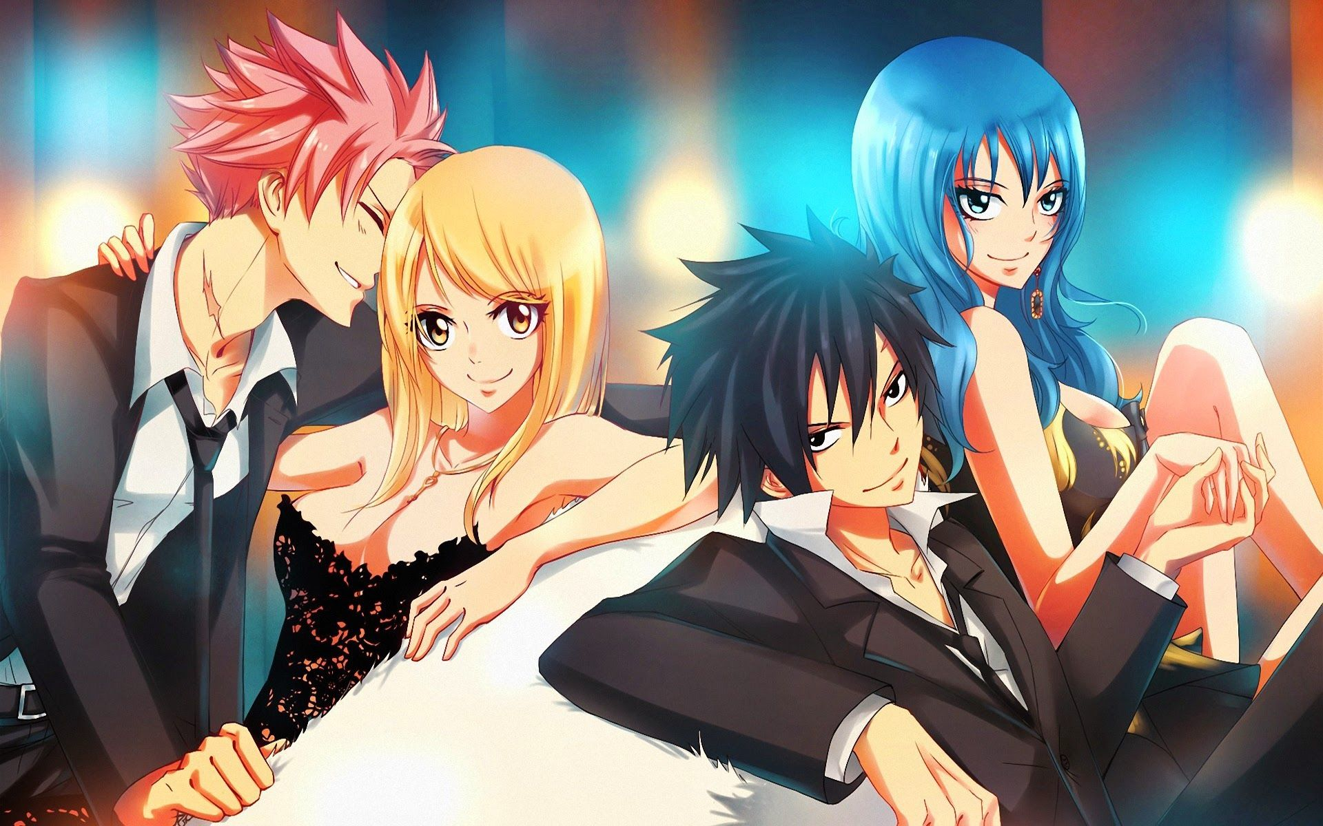 Baby Fairy Tail Lucy File Name natsulucyjuviagray