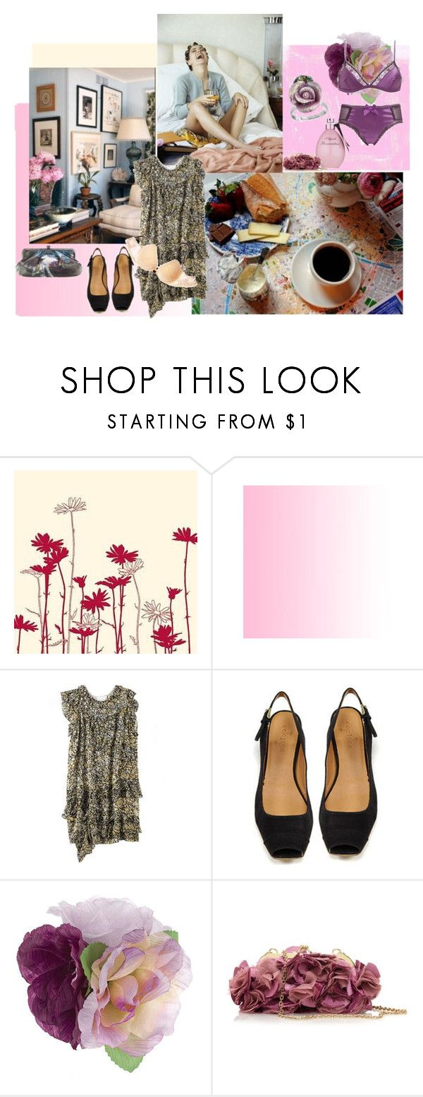 """""""Soul Searching..."""" by t-fab ❤ liked on Polyvore featuring INC International Concepts, 3.1 Phillip Lim, Coclico, Miss Selfridge, Furla, Verde Veronica and J.Crew"""