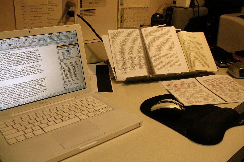 Lse essay writing help