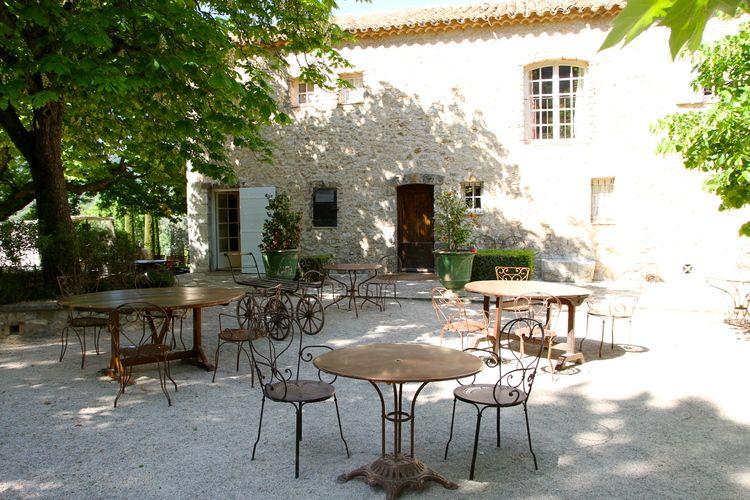 Provence. | Provence, Provence france and France