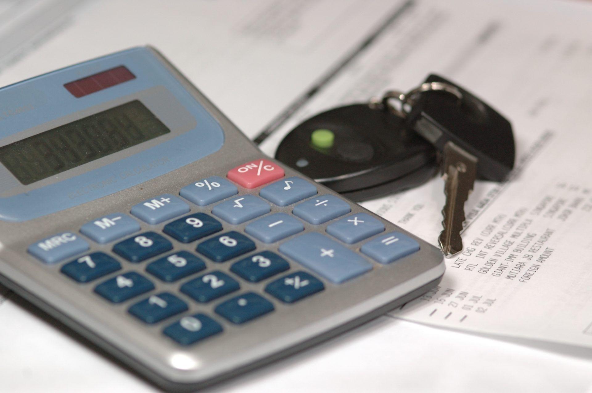 Решение о замене транспортного налога не принято Финансы