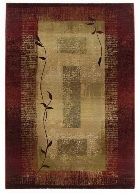 Oriental Weavers Generations 544X Rug