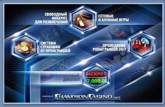 Играть бесплатно игровые автоматы чемпион игровые автоматы скачать бесплатно резидент