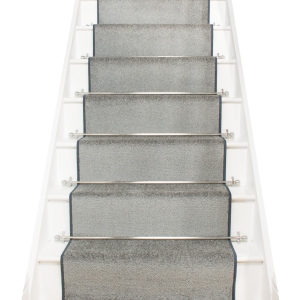 High Quality Explore Carpet Runners For Stairs And More!