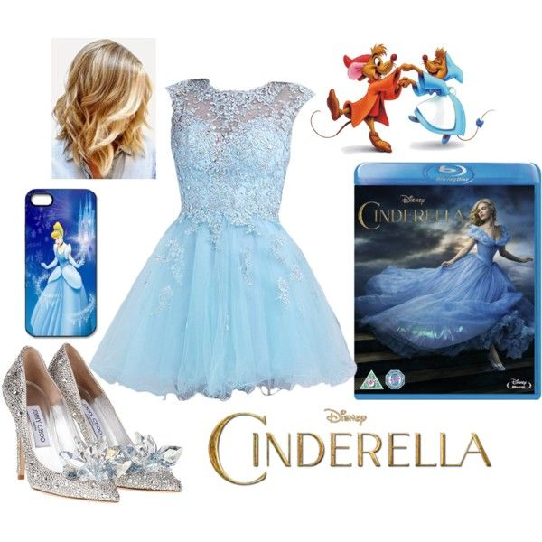 Happy Cinderella DVD/BluRay Release Day   #Disney #Cinderella #DVD #BluRay #2015 #WaltDisney #Ella #Mice #Jaq #Mary