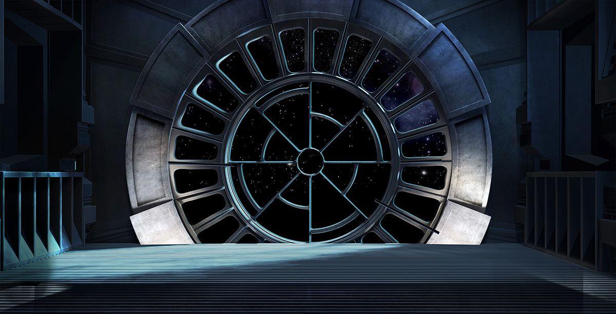 Star Wars Backgrounds For Video Calls Meetings Starwars Com Star Wars Background Star Wars Star Wars Wallpaper