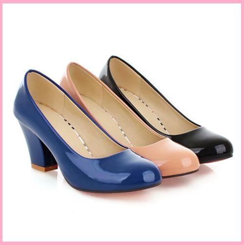 modelo de zapatos para dama   Zapatos   Pinterest   Zapatos para ...