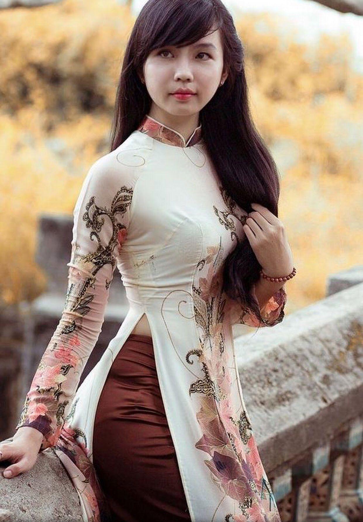 Bán Hoá chất tẩy rửa giá rẻ. Fashion dresses, Vietnamese